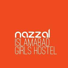 Nazzal Girls Hostel islamabad