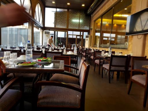 Dar Al Amar restaurant
