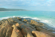 Twilight Bay, Esperance, Australia