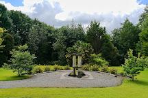 Garden of Europe, Listowel, Ireland