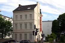 August-Macke-Haus, Bonn, Germany
