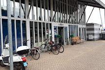Vrijheidsmuseum, Groesbeek, The Netherlands