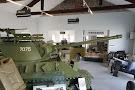 Pivka Park of Military History