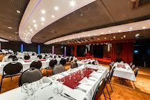 Casino JOA de Bourbonne-les-Bains, Bourbonne-les-Bains, France