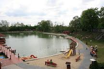 Gyomroi Tofurdo, Gyomro, Hungary