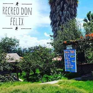 Recreo Don Felix 0