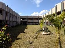 Michael Madhusudan Memorial College