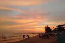 We Surf Sri Lanka, Weligama, Sri Lanka