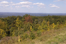 Five State Lookout, Windham, United States