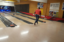 bowling interlaken GmbH, Interlaken, Switzerland