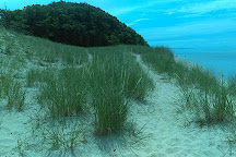 Hoffmaster State Park, Muskegon, United States
