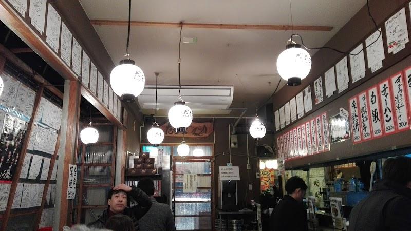 会員制 寿司割烹鷹勝 博多総本店
