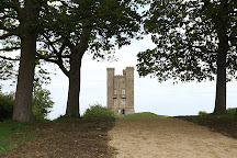 Broadway Tower, Broadway, United Kingdom