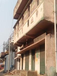 Bara gamaria jamshedpur