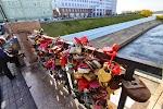 Седьмой арбитражный апелляционный суд на фото Томска