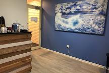 Holistic Massage Therapies, Coolangatta, Australia