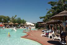 Acquapark Bari, Bari, Italy