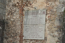 Oradour-sur-Glane, Oradour-sur-Glane, France