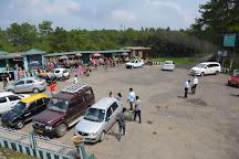 Shillong View Point, Shillong, India