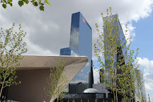Miniworld Rotterdam, Rotterdam, The Netherlands