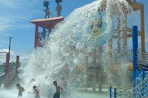Marina Park, Capao da Canoa, Brazil