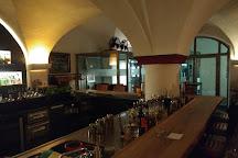 Barock Bar, Regensburg, Germany
