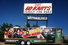 Cody Go Karts, Inc., North Platte, United States
