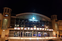 Cineworld Boldon Tyne and Wear, Boldon, United Kingdom