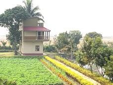 Banglo bari haora