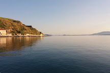 Susak, Losinj Island, Croatia