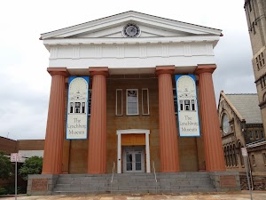 Lynchburg Museum