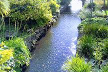 Lower Gardens, Bournemouth, United Kingdom