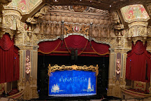 James M. Nederlander Theatre, Chicago, United States