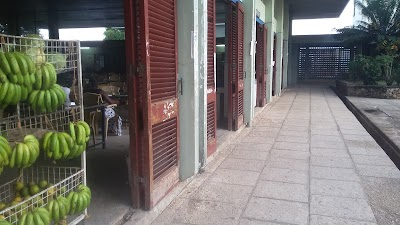 Image result for UDSM CAFETERIA