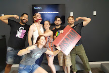 Outerlife Studios - Escape Room St. Pete, St. Petersburg, United States