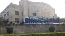 National Institute of Banking & Finance islamabad