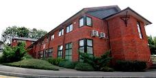 Porter Brook Medical Centre sheffield UK