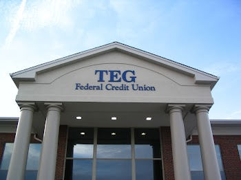 TEG Federal Credit Union Payday Loans Picture
