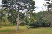 Sorrento Park, Sorrento, Australia