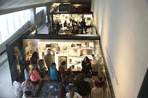 Holocaust Museum LA, Los Angeles, United States