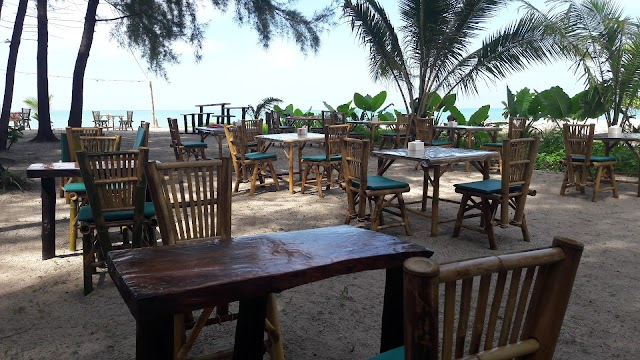Pine Tree Restaurant