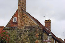 Petworth Cottage Museum, Petworth, United Kingdom