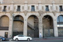 Million Dollar Theater, Los Angeles, United States