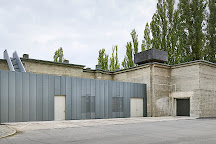 The Feuerle Collection, Berlin, Germany