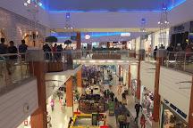 Floripa Shopping, Florianopolis, Brazil