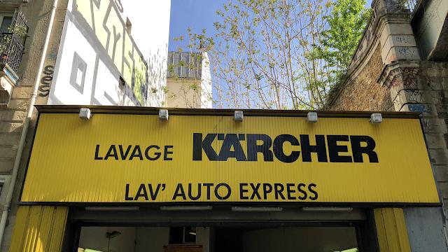Lav Auto Express