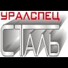Уралспецсталь, проспект Космонавтов на фото Екатеринбурга
