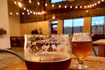 Mustang Sally Brewing Company, Chantilly, United States