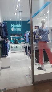 Health One 4
