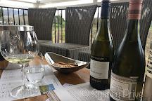 Keith Tulloch Wine, Pokolbin, Australia